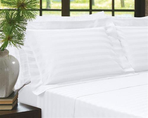 10d1abf628 Fronha Zelo Select Maquinetado para Travesseiro 0.50x0.70m - Percal 400 Fios  - Toque