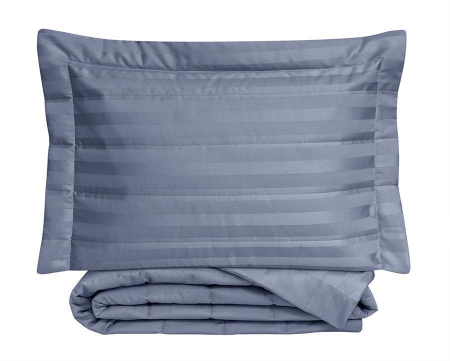 b78d291416 colcha-matelasse-zelo-select-maquinetado-king-com-2-porta-travesseiros- percal-400-fios-indigo